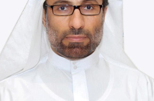 Abdulla Al Hamli, Chief Executive Officer, Dubai Islamic Bank