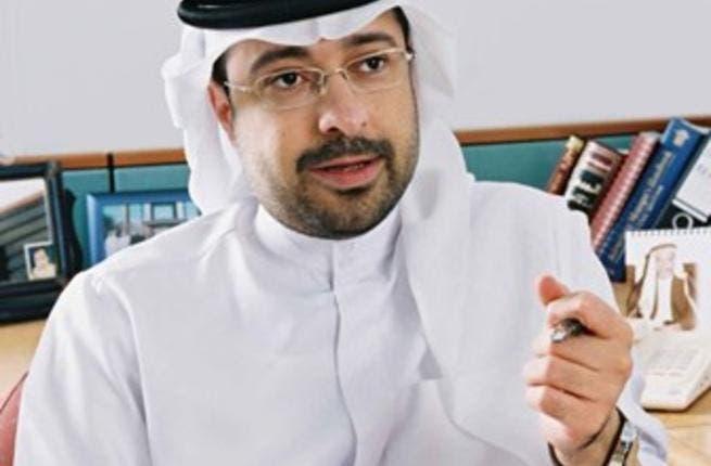 Mr. Abdulla Hassan Al Noman, Manager, Retail Sales Operations, at Emarat