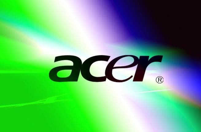 Acer Group