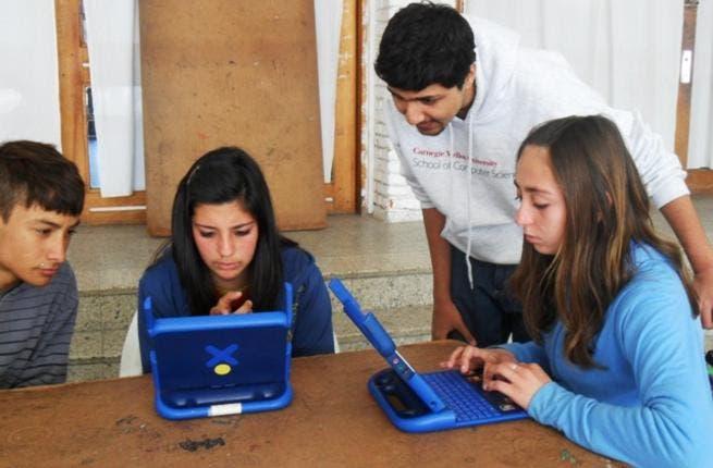 Afnan testing Facebook tool