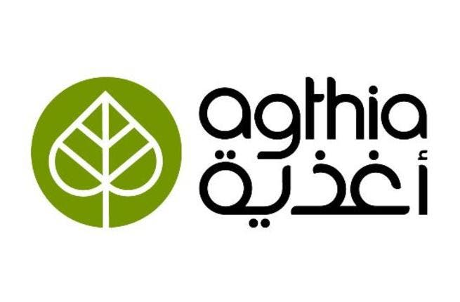 Agthia Group