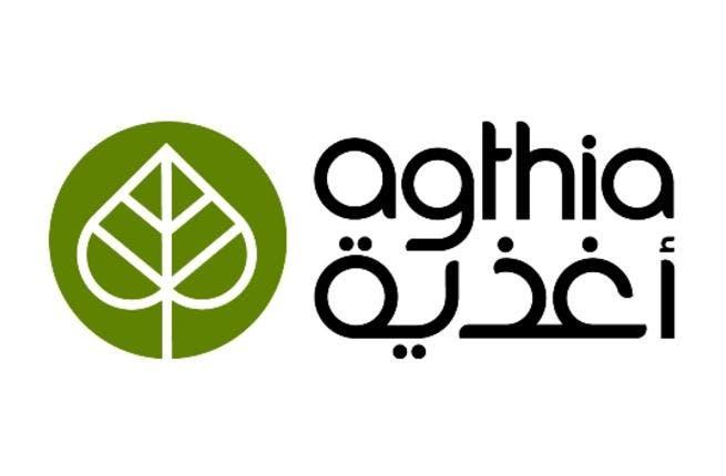 Agthia Group