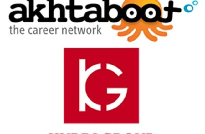 Akhtaboot & Kurdi