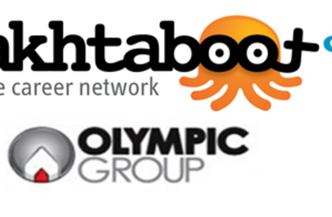 Akhtaboot & Olympic Group