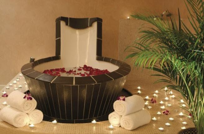 M 246 Venpick Hotel Amp Resort Al Bida A Is The First Hotel In