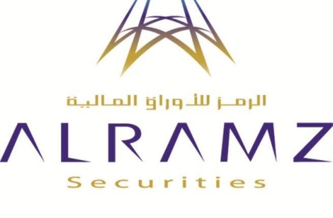 Al Ramz Securities