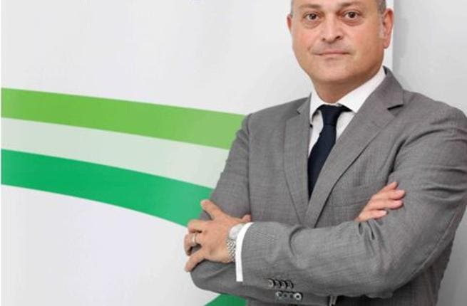 Sustained and profitable growth for the channel is the way forward, says Acer's Amin Mortazavi