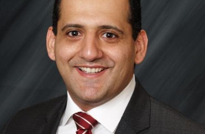 Amro M. Farid, Assistant Professor,  Engineering Systems & Management, Masdar Institute and Research Affiliate