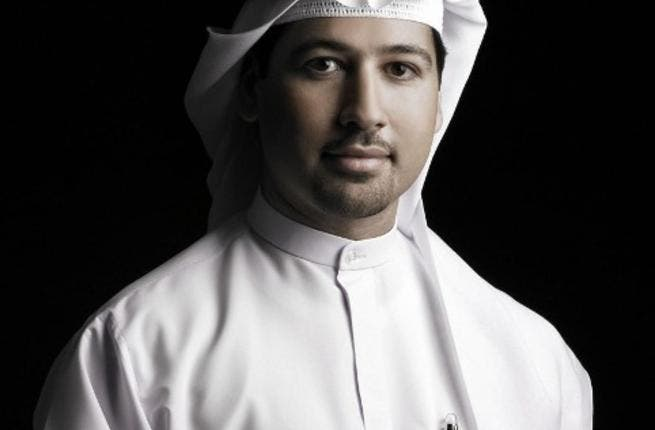 Arif Amiri, Chief Executive Officer, Emaar Retail