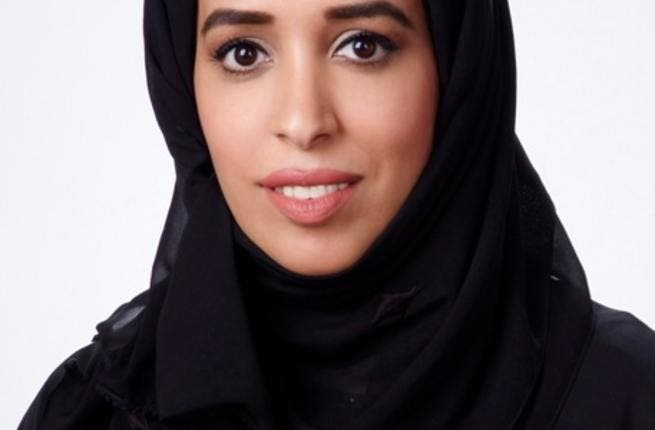 Athbah Al Kamdah, Resources & Institutional Capabilities, Deputy Assistant Chancellor and Chair of UAE National Council