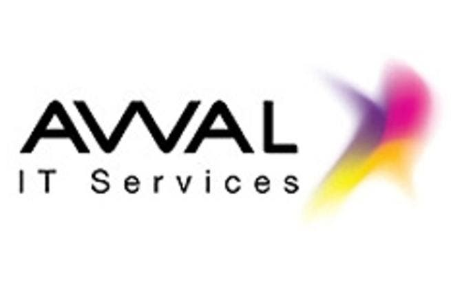 Awal IT Services