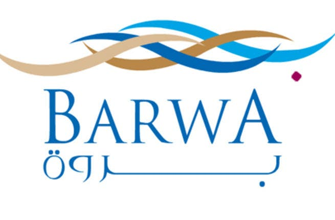 Barwa, Qatar's leading investment and real estate company