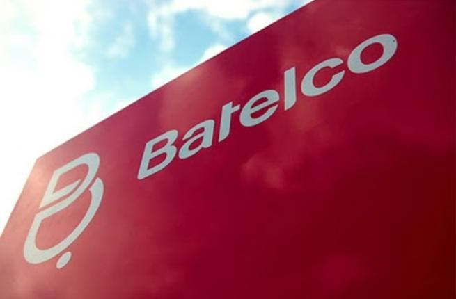 Batelco will help develop infrastructure in Bahrain by investing BD25 million ($66 million) each year over the next three years