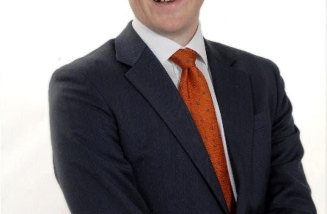 Ben Churchill, Managing Director, Emrill