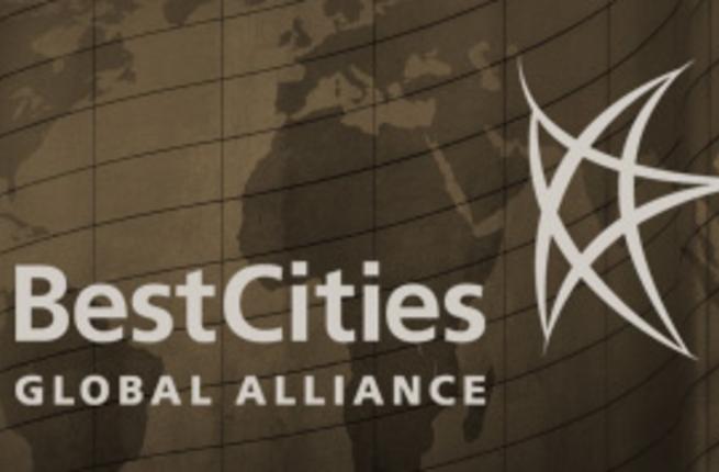 BestCities Global Alliance