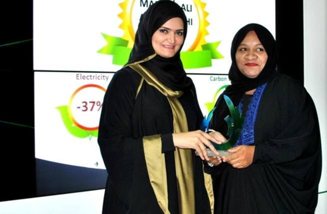 Best Consumer Award_3rd Winner