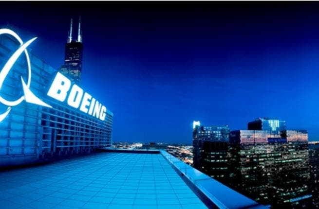 Boeing had earlier announced that world air cargo traffic will grow 5.2 per cent annually