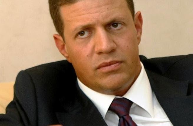 Majid H. Jafar, Crescent Petroleum CEO