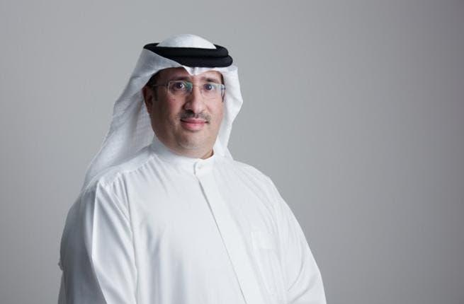 Shaikh Mohammed bin Essa Al Khalifa, Tamkeen's Chairman and Acting Chief Executive