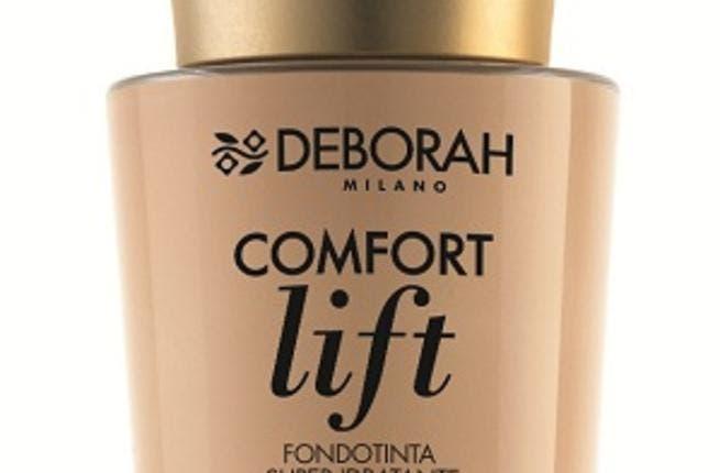 Comfort Lift Foundation