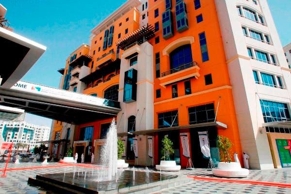 اقتصادية دبي تنجز 17,710 إجراء تسجيل وترخيص تجاري  في أغسطس 2018   البوابة