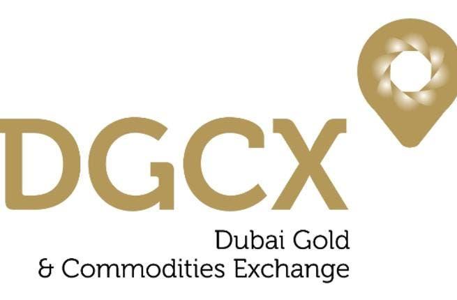 Dubai Gold & Commodities Exchange