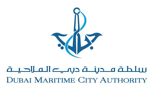 Dubai Maritime City Authority continues evaluation and training program for marine crews