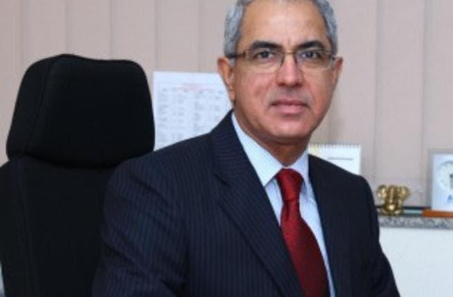 Deepak Khetrapal, CEO, Jumbo Electronics