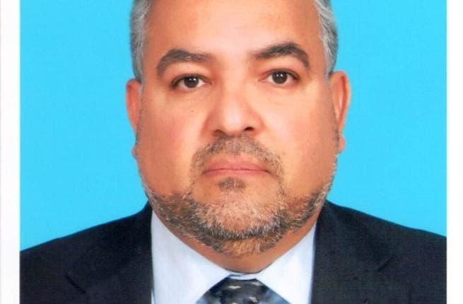Dr. Hazem Hashem, Senior Consultant Psychiatrist at Hamad Medical Corporation