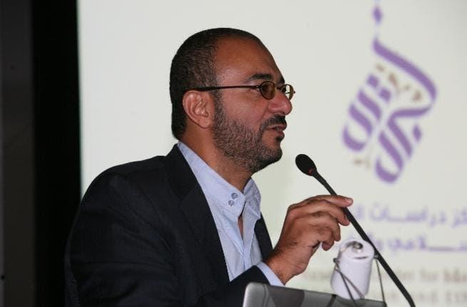 Dr. Jasser Auda, CILE Deputy Director