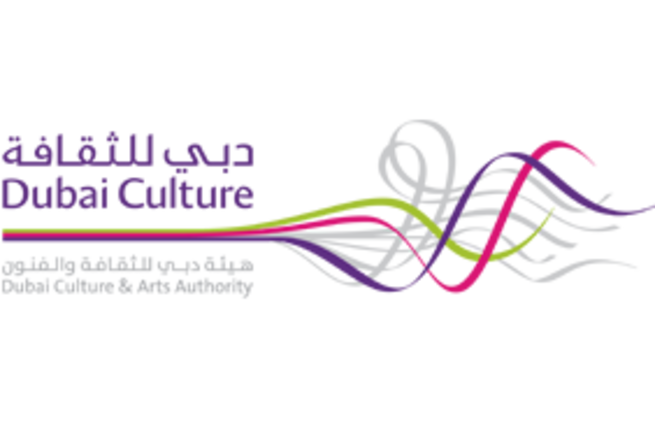 The Dubai Culture & Arts Authority
