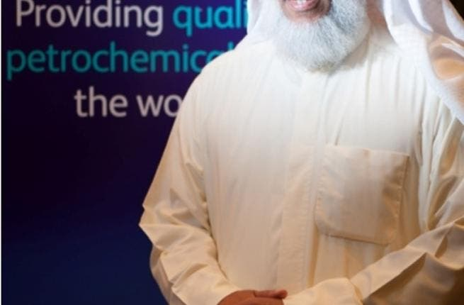 Mohammad Husain, EQUATE President & CEO