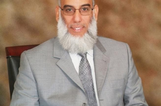 Mohammad-Husain, EQUATE President and CEO