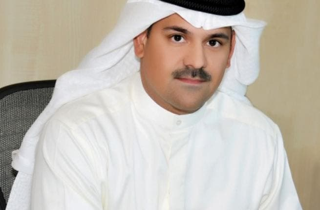 Emad Al Saleh, Chief Executive Officer of NorAH