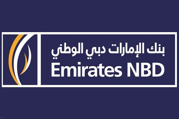 emirates nbd ties up with icici bank for instant money transfers through directremit al bawaba