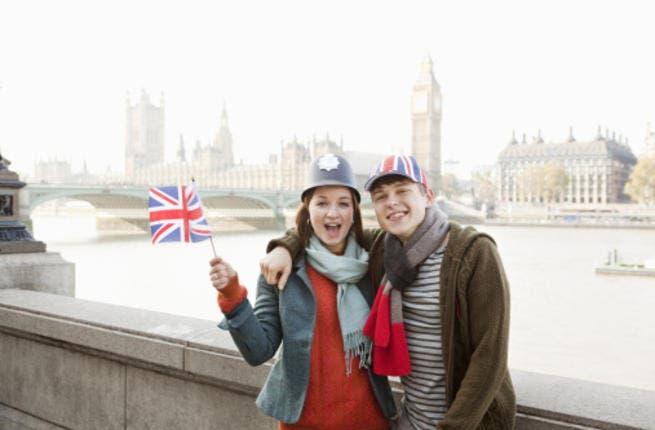 English skills for fresh graduates and job seekers at Eton Institute