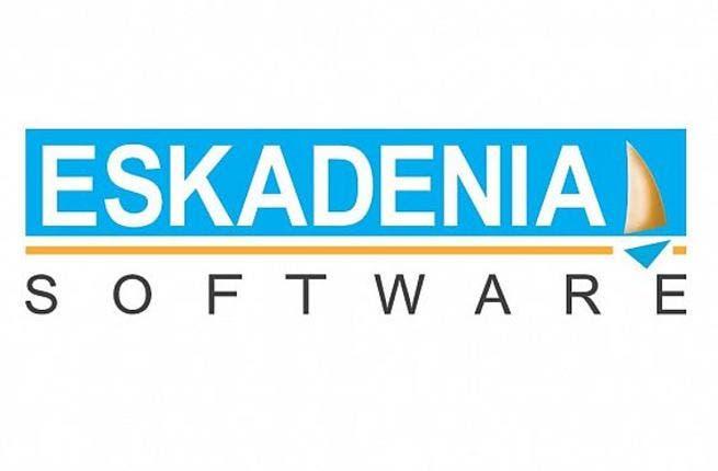 Eskadenia Software