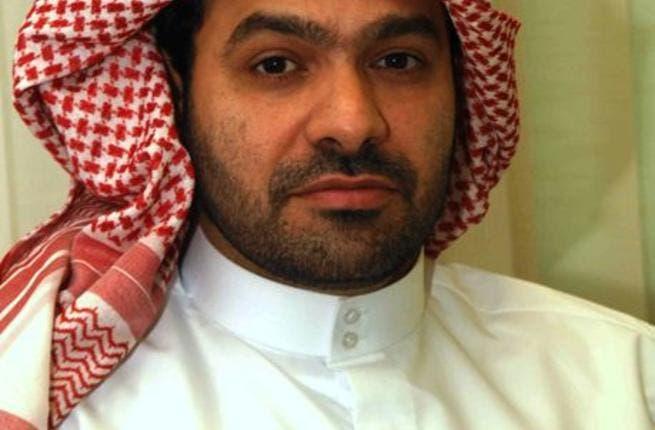 Eyad Ali Abdul Rahman, Executive Director, Media Relation & Business Development, DTCM