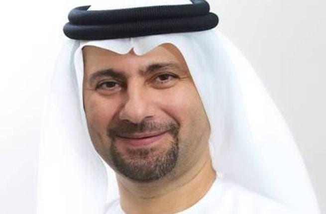 Faisal Aqil, Deputy CEO, Consumer Wealth Management, Emirates Islamic