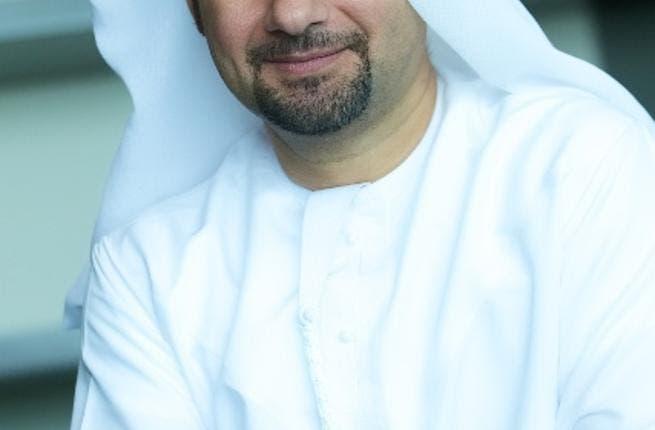 Faisal Aqil, Deputy Chief Executive Officer, Consumer Wealth Management, Emirates Islamic Bank & Dubai Bank