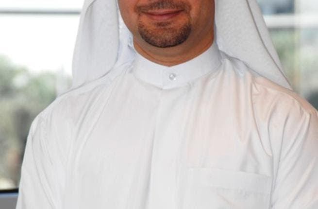 Faisal Aqil, General Manager, Consumer and Wealth Management, Emirates Islamic Bank