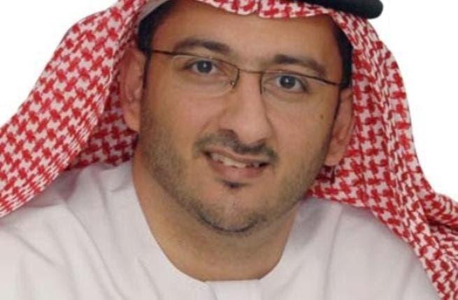 Farid Karmostaji, Director of Entrepreneurship Development Division at Dubai SME