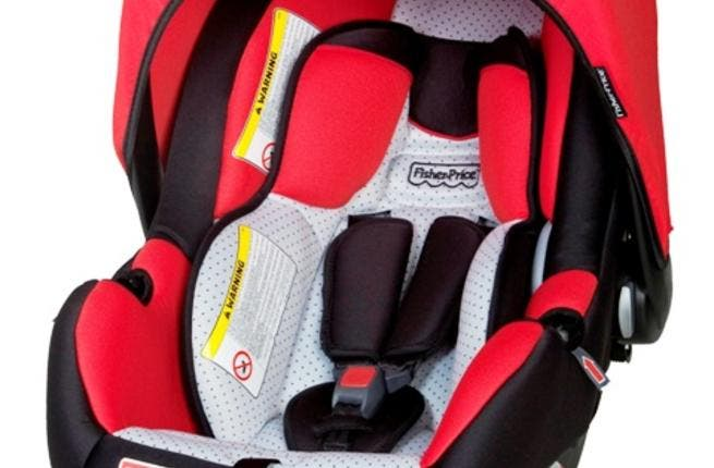 Babies R Us At Toys Offers Car Seat Safety Tips For Parents