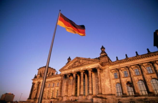 German is the most widely spoken first language in Europe and the third most popular foreign language in the world