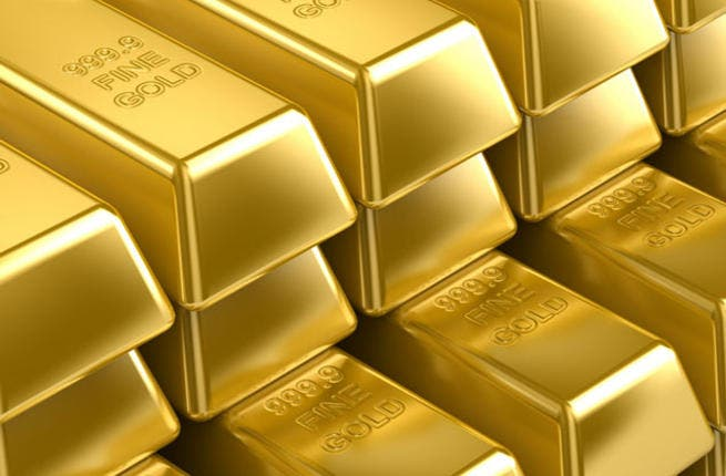 The recent policies changes and attitude of the government against gold and the gold industry has made it challenging to run the business in India