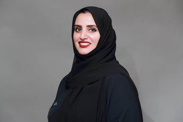 دبي الذكية وأي بي أم تقدمان أول منصة بلوك تشين معتمدة حكومياً في الشرق الأوسط   البوابة