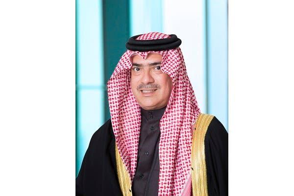 Ahmad Sirhindi