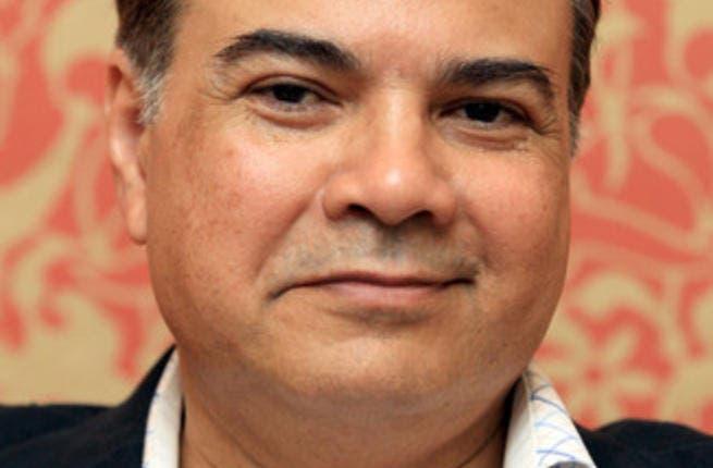 Habib Khan, General Manager at Arabian Courtyard Hotel & Spa