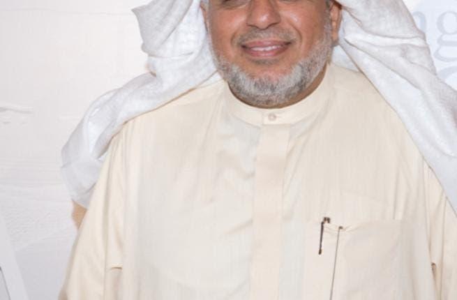 Hamad Al-Terkait, EQUATE President & CEO