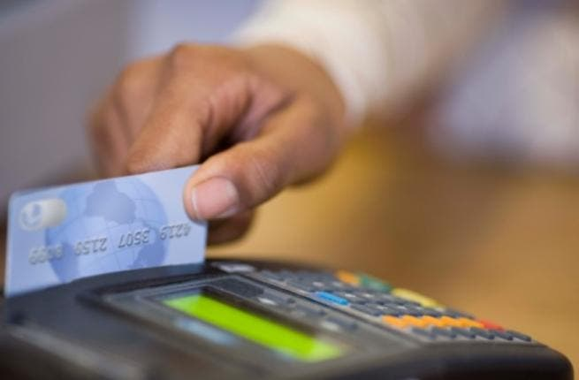 Saudis who use credit cards abroad are slammed by inflated bills when they come back home, as banks add unexpected fees to their purchases